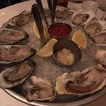 Docks Oyster Bar照片