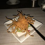 Foto de Muraka Restaurant