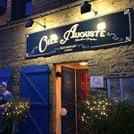 Photo of Restaurant Chez Auguste