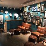 Foto di Hard Rock Cafe Antwerp