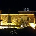 Photo of Le Presidial