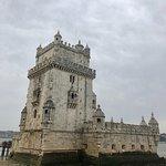 Photo of Torre de Belem