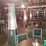 Foto di Signatures Bar & Grill