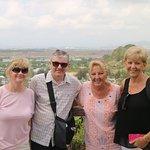 Ảnh về Tour Dừa Nước Hội An