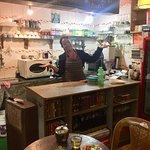 Photo of Woeser Bakery