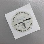 Фотография La Milkeria