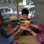 Photo of Hummingbird Eatery