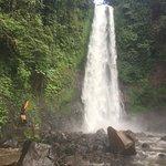 Foto de Ketut Bali Driver