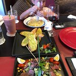 Photo of Churrasco Phuket Steakhouse