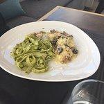 Φωτογραφία: Petros Restaurant