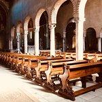 Photo of Cattedrale di San Giusto