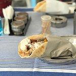 صورة فوتوغرافية لـ Greek Grill