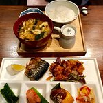 Foto Suju Japanese Restaurant