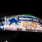 Münchner Kindl I의 사진