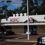 KFC Mundaring