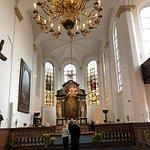 Church of the Holy Ghost fényképe