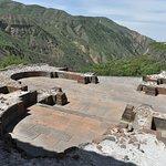 Photo of Garni Temple