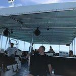 Foto de Snuba Key West
