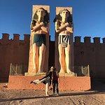 Photo of Marrakech Chakla Tours
