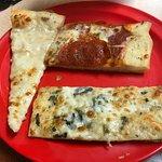 Фотография CiCi's Pizza