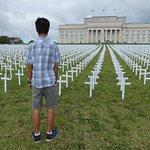 Auckland War Memorial Museum (Auckland Museum) Foto