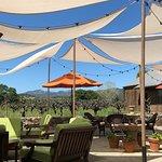 Foto de Sonoma Valley Wine Trolley