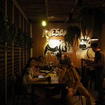 Hippo Bar & Grill Photo