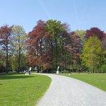 Photo of Middelheim Museum