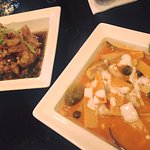 Foto de Lemongrass Thai Restaurant