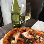 Фотография D.O.C Pizza & Mozzarella Bar