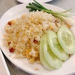 Photo of Somboon Seafood Surawong