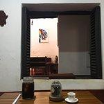 Photo de Puzzle Coffee Shop