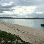 Photo de Mbudya island