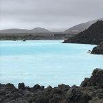 Photo of Blue Lagoon Iceland