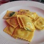 Photo de Pasta Divina