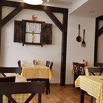 Photo of Restauracja Dabskie Jadlo