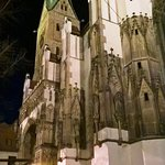 Dom St. Maria Foto