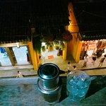 ภาพถ่ายของ Faifo Coffee