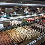 Photo of Yarra Valley Chocolaterie & Ice Creamery