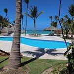 Photo of Kukua Beach Club