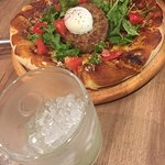 ภาพถ่ายของ Pizza Bar Fullhouse