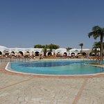 Mercure Hurghada Hotel