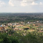 Battambang Tour, just take a short holiday for two nights and three days to get the opportunity