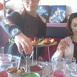 Foto de Restaurant K2