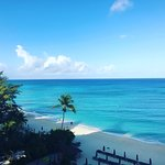 Beachcomber Grand Cayman Image