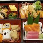 ภาพถ่ายของ Fuji Japanese Restaurant - Terminal 21