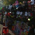 Фотография Nha Trang Night Market