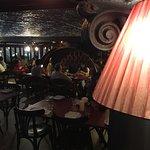 ภาพถ่ายของ Rangoon Tea House