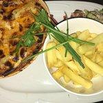 Foto di O'Neill's Pub and Restaurant