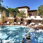 Hotel Colonna San Marco